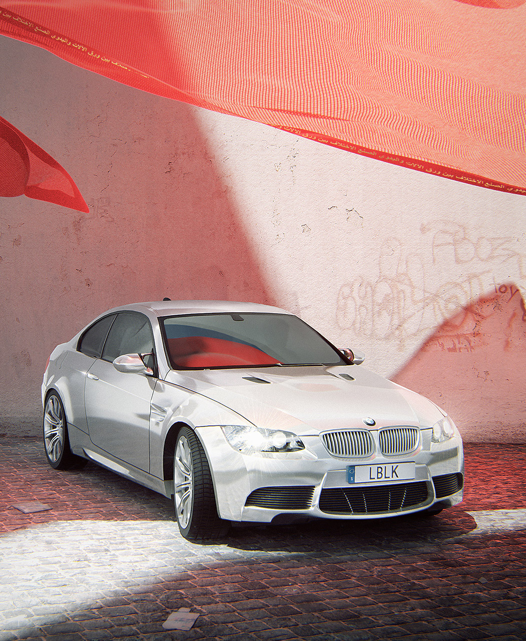 BMW F Series