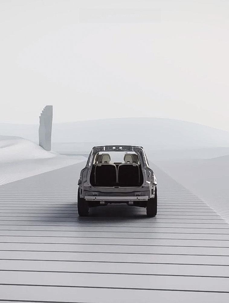 collision avoidance2