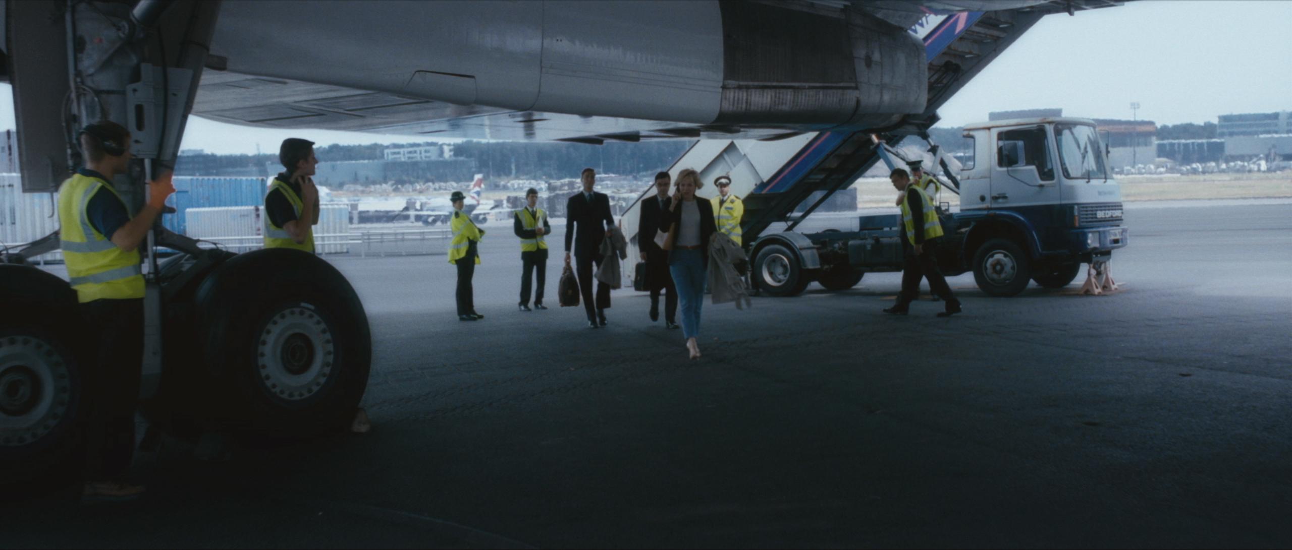 diana_airport2