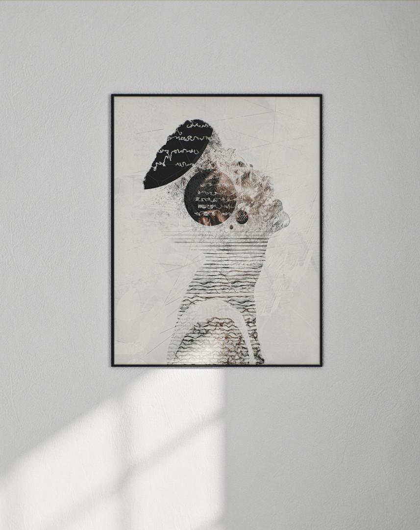 poster_room_close_nopp_v.v001.0037
