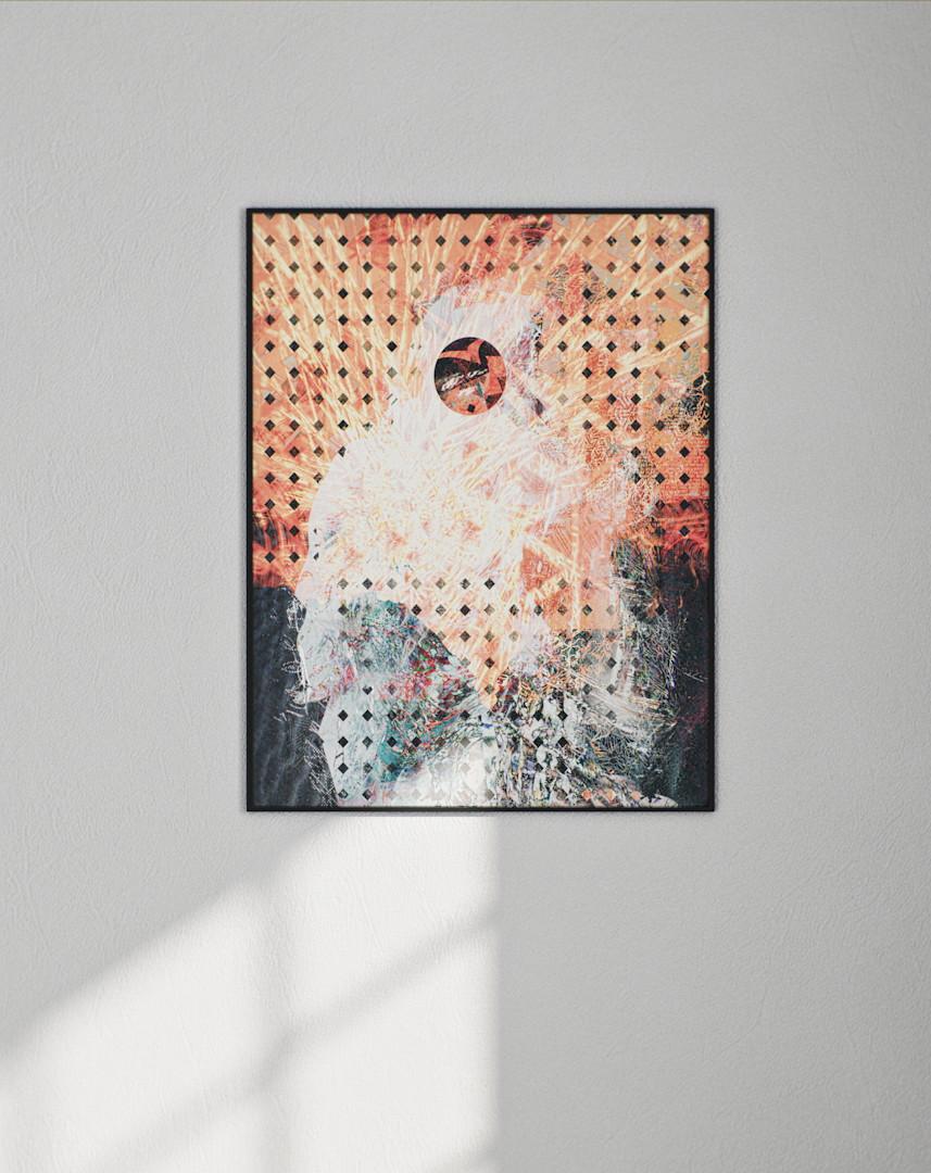 poster_room_close_nopp_v.v001.0071