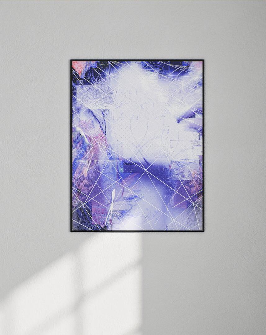 poster_room_close_nopp_v.v001.0096