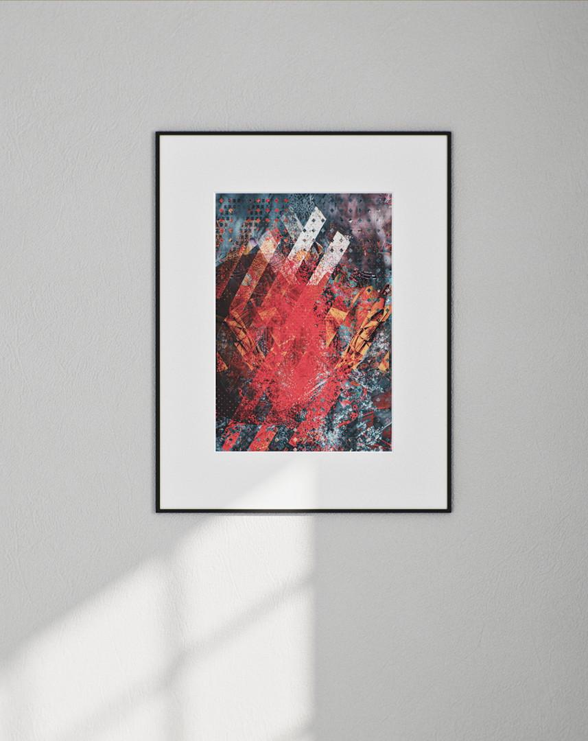 poster_room_close_pp_v.v001.0057
