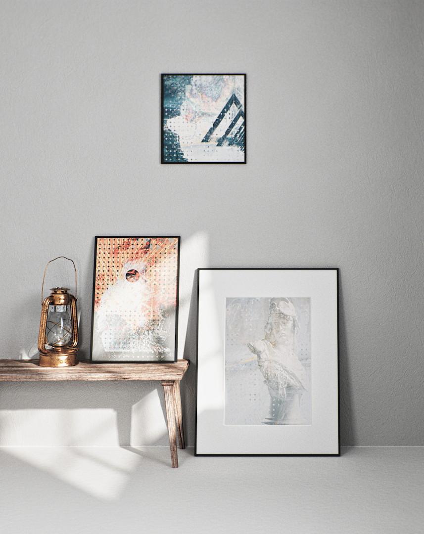 poster_room_pictures_choose_v.v001.0002