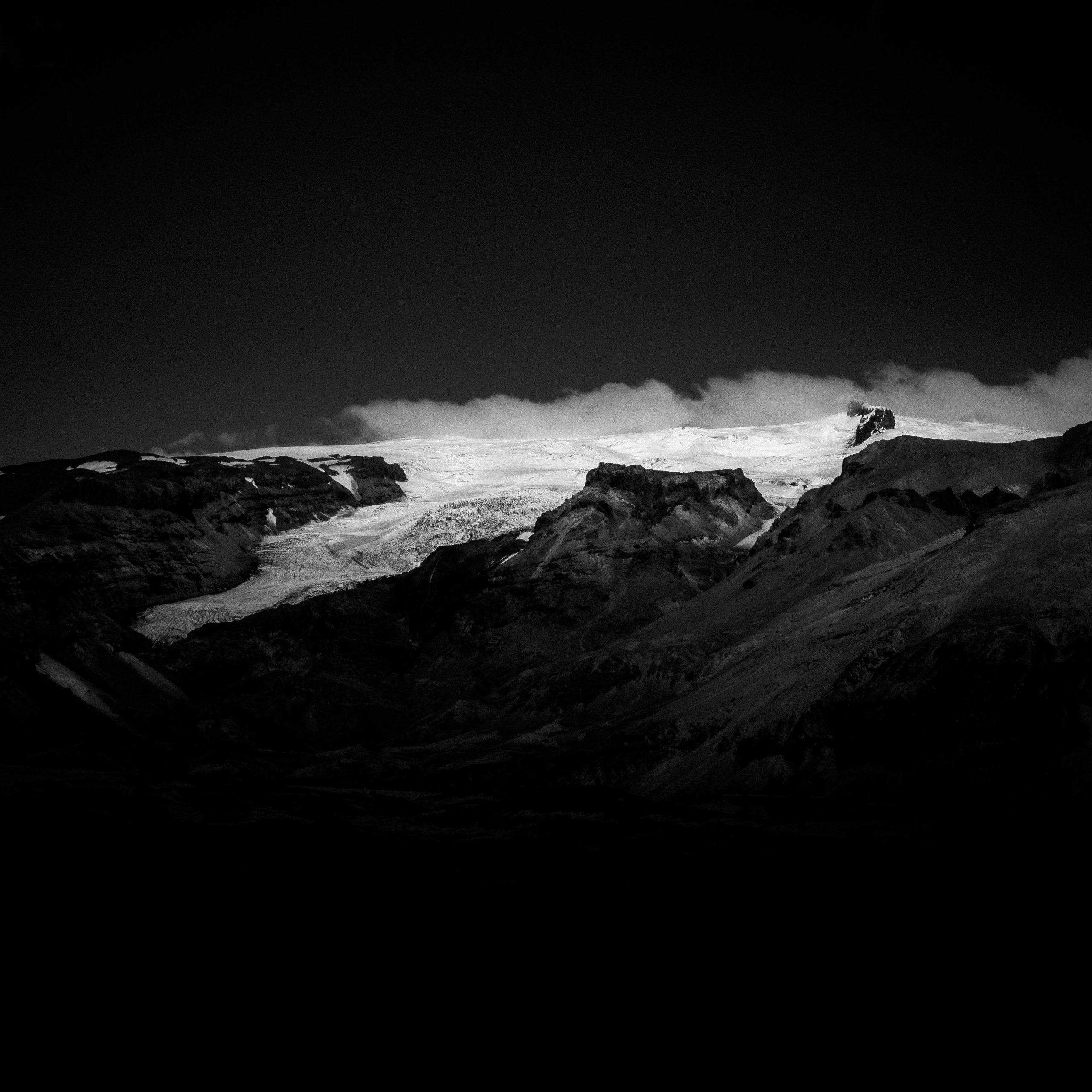 iceland_bw_post.0028